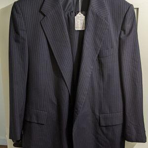 Fioravanti jacket and pants